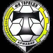 Armavir FC logo