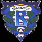 Volga Ulyanovsk logo