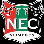 Nijmegen logo
