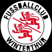 Winterthur logo