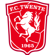 FC Twente (k) logo