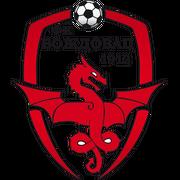Vozdovac logo