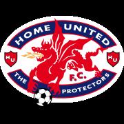 Home United FC logo