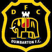 Dumbarton logo