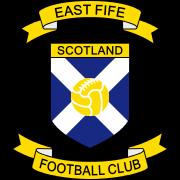 East Fife logo