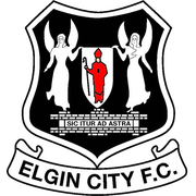Elgin logo