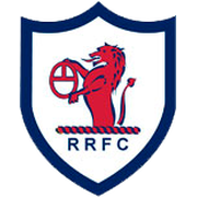Raith Rovers logo