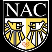 Breda logo
