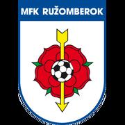 Ruzomberok logo