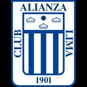 Alianza Lima logo