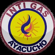 Ayacucho FC logo