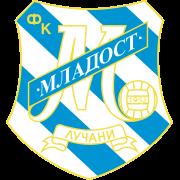 Proleter logo