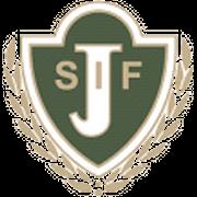 Jönköpings Södra logo