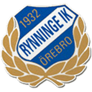 Rynninge IK logo