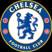 Chelsea U19 logo