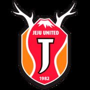 Jeju United logo