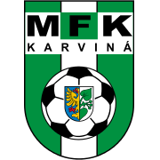 Karvina logo