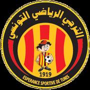 Espérance logo