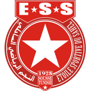 Etoile du Sahel logo