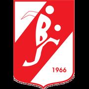 Balikesirspor logo