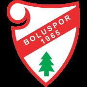 Boluspor logo