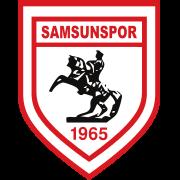 Samsunspor logo