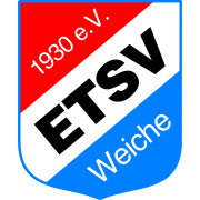SC Weiche Flensburg logo