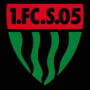 FC Schweinfurt logo