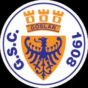 Goslarer SC logo
