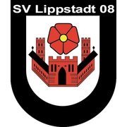 Lippstadt logo