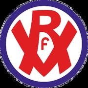 Waldhof Mannheim logo