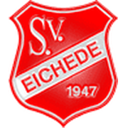 SV Eichede logo