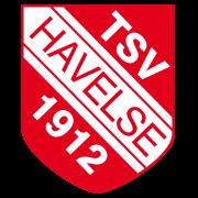 TSV Havelse logo