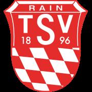 TSV Rain/Lech logo