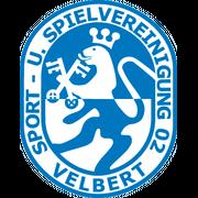 Velbert logo