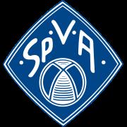 Viktoria Aschaffenburg logo