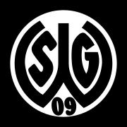 Wattenscheid logo