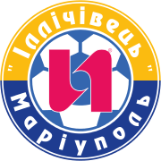 Mariupol logo