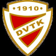 Diosgyori VTK logo