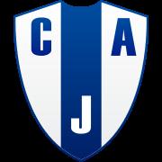 Juventud de las Piedras logo