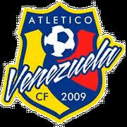 Atletico Venezuela logo