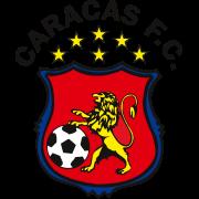 Caracas logo