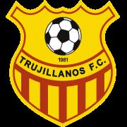 Trujillanos FC logo