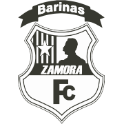 Zamora FC logo
