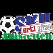 Amstetten logo