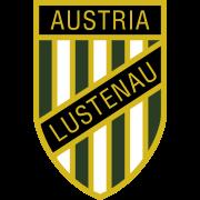 Austria Lustenau logo