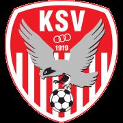 Kapfenberger SV logo