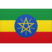 Etiopien logo