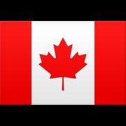 Canada (k) logo