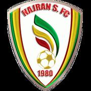 Najran SC logo